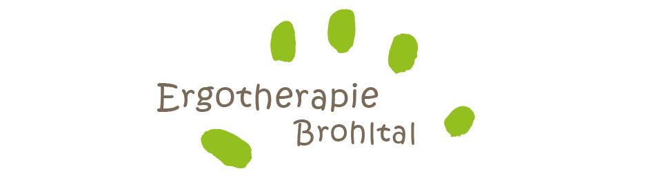 Ergotherapie Brohltal